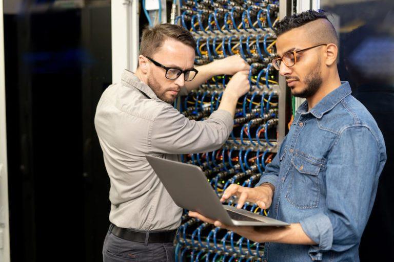 Integration - - Aformance WLI - Storage Solutions