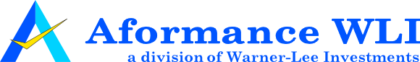 Aformance WLI - Storage Solutions Logo