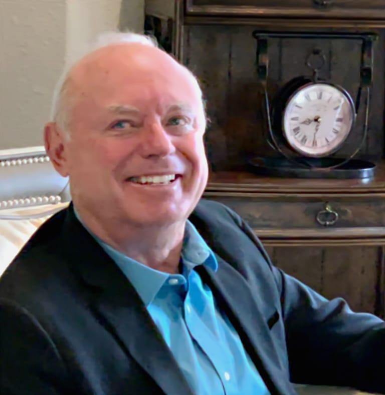 Jerry Poston - - Aformance WLI - Storage Solutions