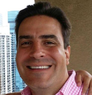 Michael Obraitis - Director of Operations - Aformance