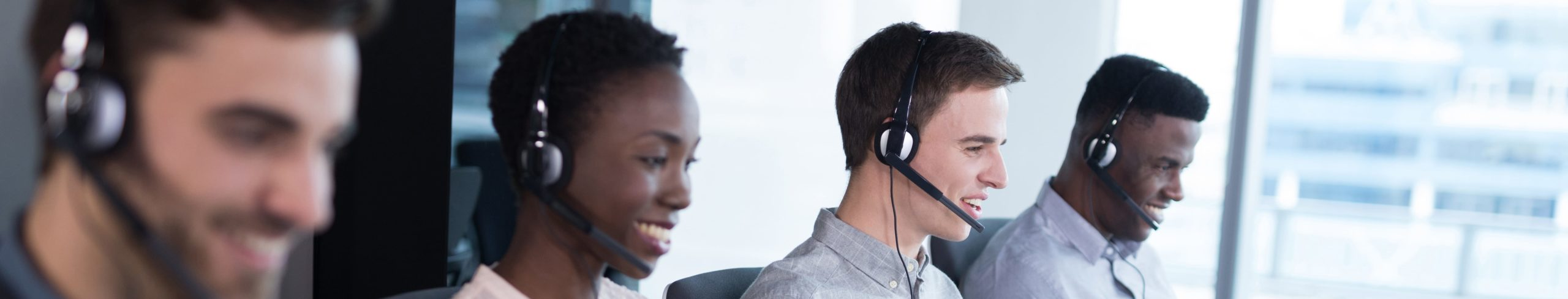 Customer Support for Aformance WLI Storage Solutions