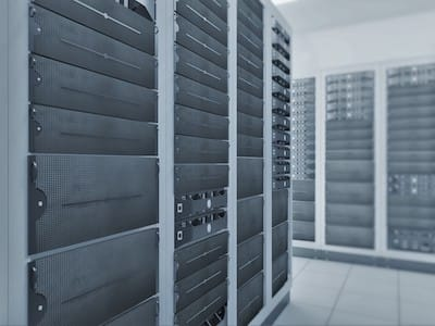 Private and Hybrid Cloud - Storage Solutions